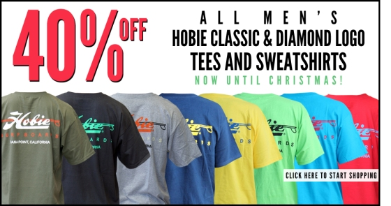 Hobie-Surf-Shop-40%-off-hobie-logos-classic-diamond
