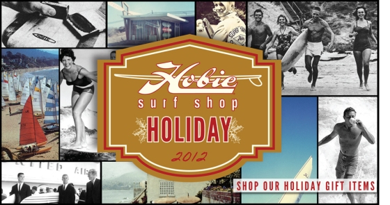 Hobie-surf-shop-holiday-gift-guide